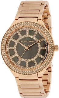 Наручные часы Michael Kors Ladies Metals MK3397