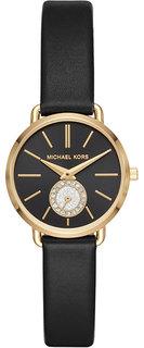 Наручные часы Michael Kors Petite Portia MK2750