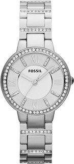 Наручные часы Fossil Virginia ES3282