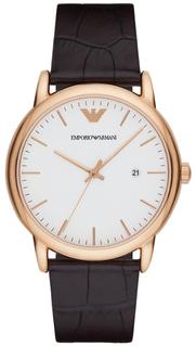 Наручные часы Emporio Armani Luigi AR2502