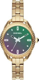 Наручные часы Diesel Shawty DZ5550