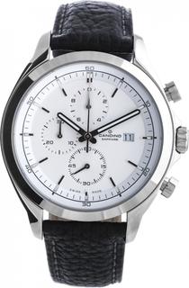 Наручные часы Candino C4516/1