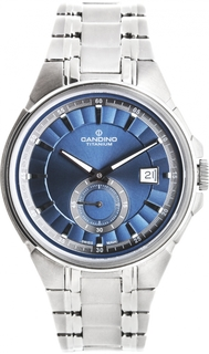 Наручные часы Candino Casual C4604/3