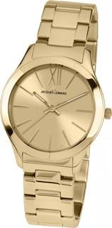 Наручные часы Jacques Lemans Rome 1-1840G