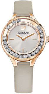 Наручные часы Swarovski Lovely Crystals Mini 5261481