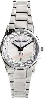 Наручные часы Mathey-Tissot Elisa D2111AI