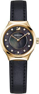 Наручные часы Swarovski Dreamy 5295340