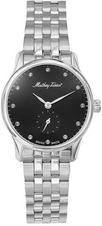 Наручные часы Mathey-Tissot Edmond D1886MAN