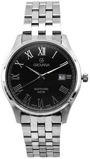 Наручные часы Grovana Traditional 1568.1235