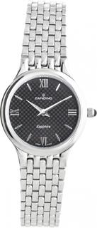 Наручные часы Candino Timeless C4364/4