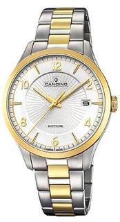 Наручные часы Candino Classic Timeless C4631/1