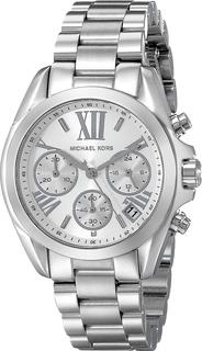 Наручные часы Michael Kors Bradshaw MK6174