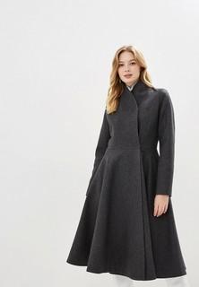 500caa000fd Женские пальто GK Moscow – купить пальто в интернет-магазине