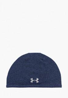 Шапка Under Armour Mens Survivor Fleece Beanie