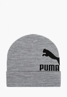 Шапка PUMA Archive logo beanie