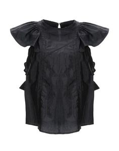 Блузка Isabel Marant