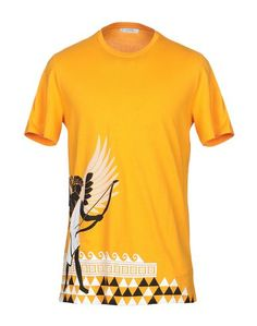 Мужские футболки Versace Collection – купить футболку в интернет ... a16ca46a1dd