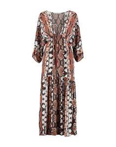 Длинное платье Tart Collections