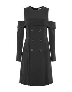 Платье до колена Adeam
