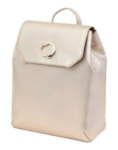 Рюкзаки и сумки на пояс Cavalli Class