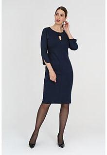 Трикотажное платье Betty Barclay