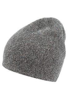 Трикотажная шапка Snezhna