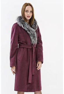 9284fcbd10f6 Куртки и пальто Pompa – купить в интернет-магазине   Snik.co