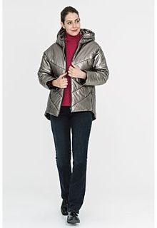 efa675bb080 Женские куртки с капюшоном – купить куртку в интернет-магазине ...