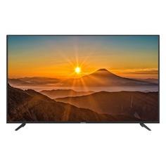 SUPRA STV-LC40ST2000F LED телевизор