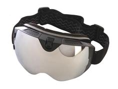 Экшн-камера X-TRY XTM401 Wi-Fi Steel Grey