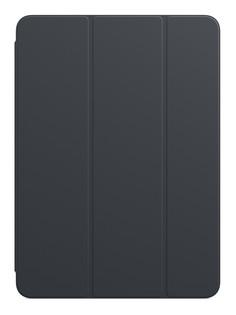 Аксессуар Чехол APPLE iPad Pro 11 Smart Folio Charcoal Grey MRX72ZM/A