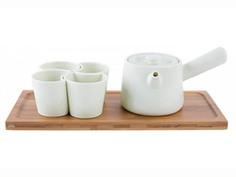 Чайные наборы Xiaomi