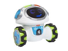 Игрушка Fisher-Price Робот Мови FKC38