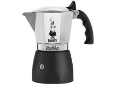 Кофеварка Bialetti Brikka на 4 порции 6784