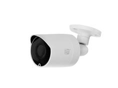 IP камера Space Technology ST-710 M IP PRO D