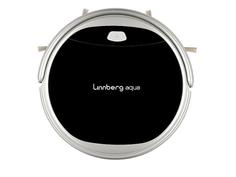 Пылесос-робот Linnberg AQUA