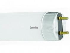 Лампа люминесцентная Camelion FT8 36W Bio ЭН-6193