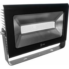 Светодиодный прожектор эра lpr-200-6500к-м smd pro б0028676