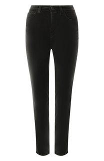 Укороченные джинсы Dolce & Gabbana