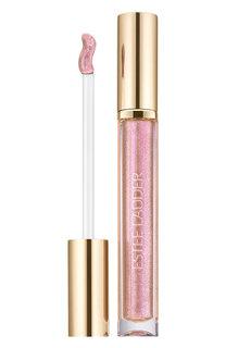 Жидкая губная помада Pure Color Love, оттенок Pink Electron Estée Lauder