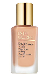 Тональный флюид Double Wear Nude SPF30, оттенок 1C1 Cool Bone Estée Lauder