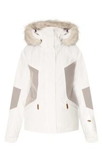 Утепленная куртка для сноуборда Atmosphere Roxy