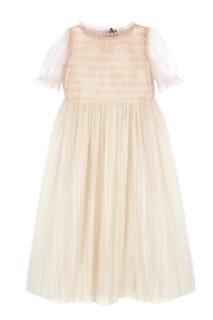 Платье JOYAU Bonpoint