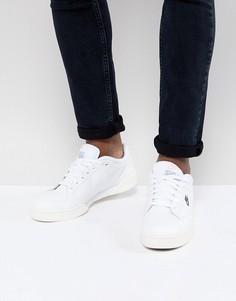 Белые кроссовки Nike Grandstand II AA2190-100 - Белый