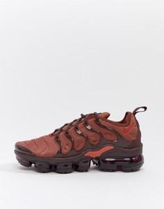 7a870521 Женская обувь Nike VaporMax – купить обувь в интернет-магазине   Snik.co