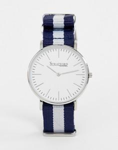 b2786e5c Мужские часы Stratford в Санкт-Петербурге – купить часы наручные в ...