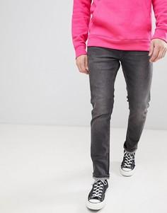0afcd31fa4c Мужские джинсы cкинни Jack   Jones – купить в интернет-магазине ...