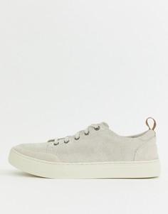 c5c43cc164ca Обувь Toms – купить обувь в интернет-магазине   Snik.co