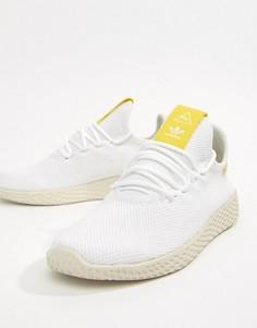 09b44d29e1bc Женские кроссовки Adidas – купить кроссовки Адидас в интернет ...