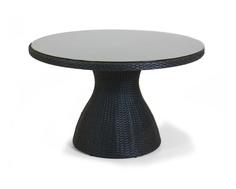 Плетеный стол Ninja-2 Brafab